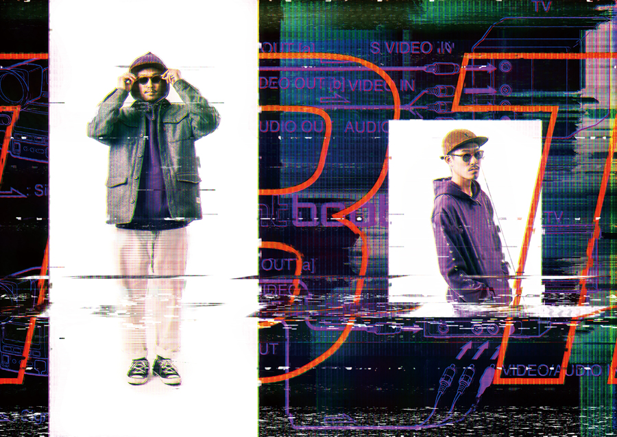 digital_purple_2