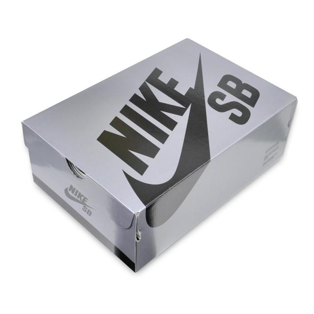 nike-dunk-hi-premium-sb-313170_039_box_blog