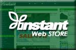 instant_shop