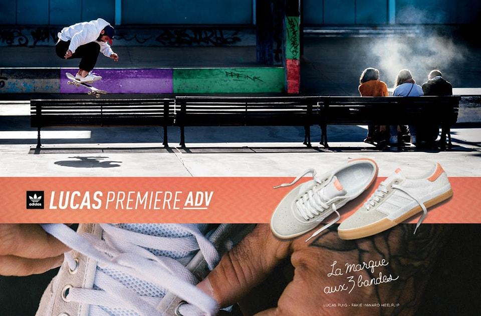 CLP_skateboarding_lucas_1606