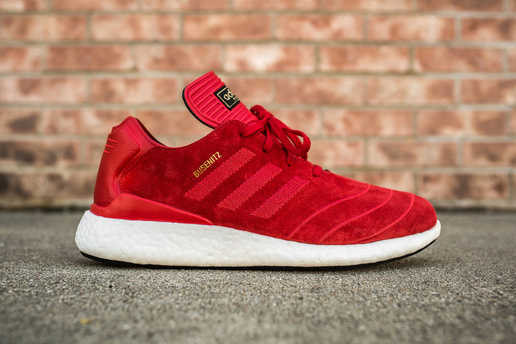 adidas-busenitz-pure-boost-red-1