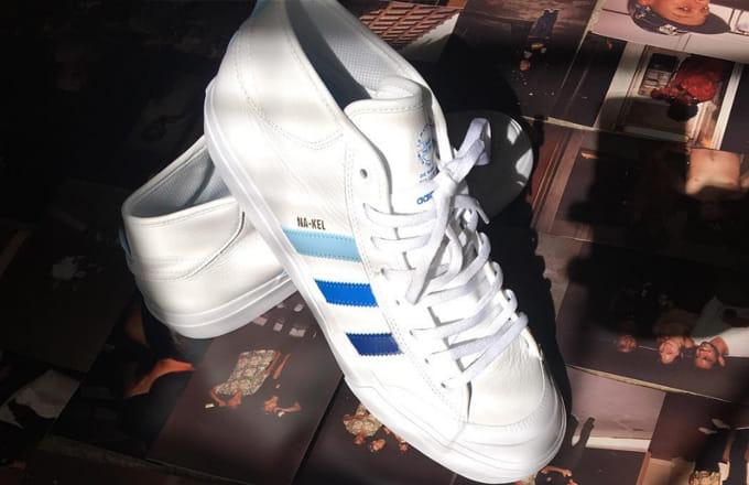 adidas-matchcourt-nakel-smith-01