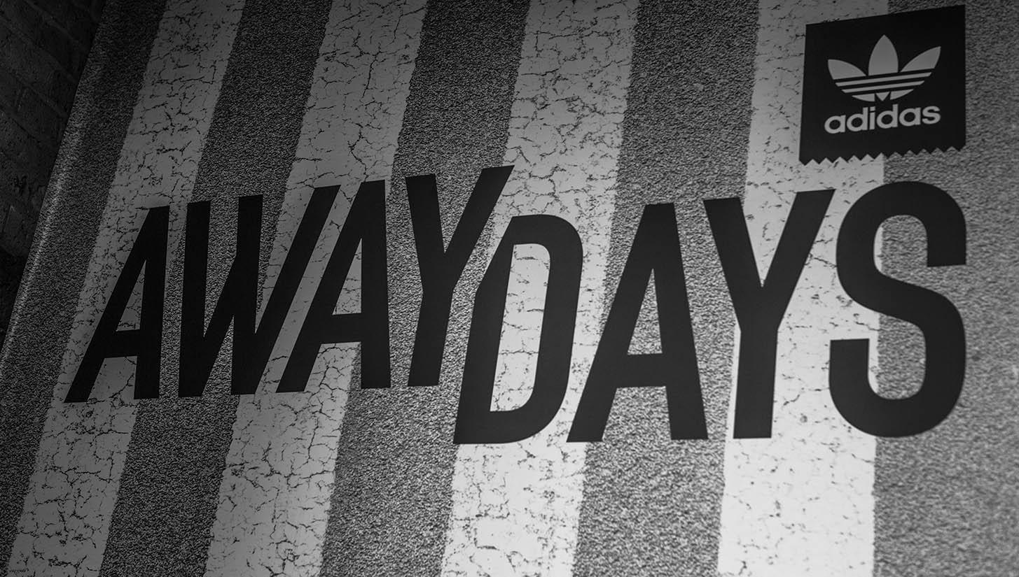 away-days-london-soccerbible_0034_699a0629
