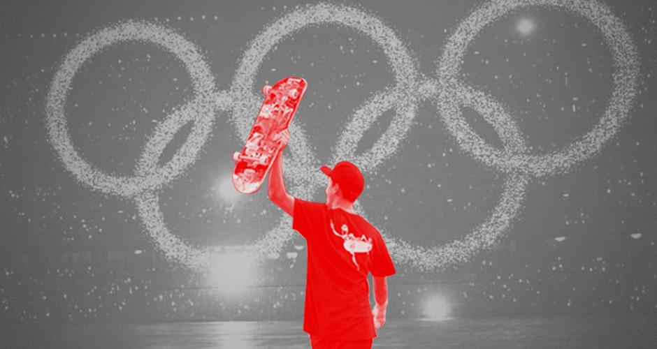 Sk8-Olympics_btwjzb