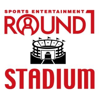 61000_ROUND1_logo