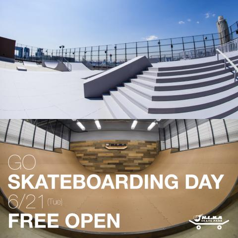 skateboarding-day_SNS-thumb-480xauto-15468