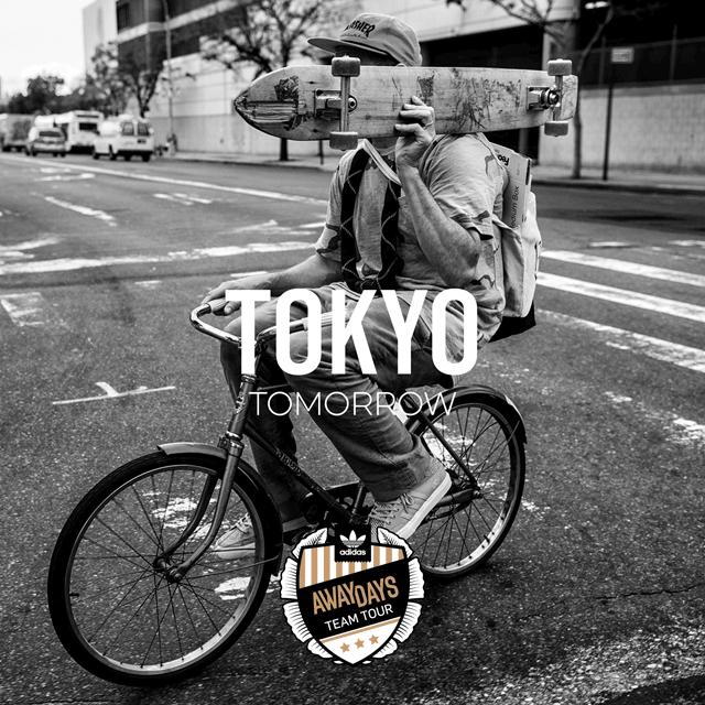 adidas_teamtour_japan_socia